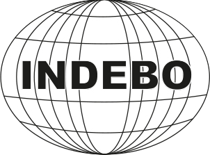 Indebo